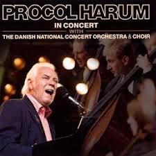 procol-harum