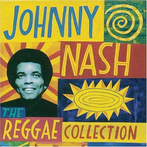 johnny-nash-